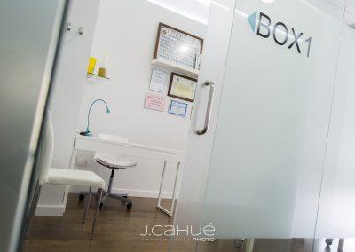 Fotografía clínicas y centros de fisioterápia 02_008 - by JCahué Photo