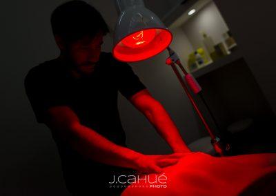 Fotografía clínicas y centros de fisioterápia 02_011 - by JCahué Photo