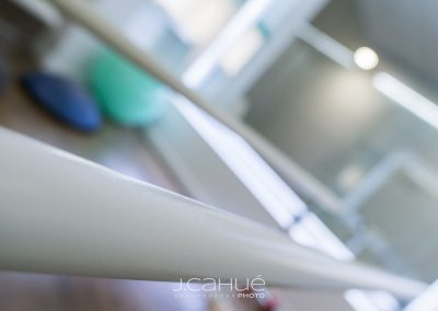 Fotografía clínicas y centros de fisioterápia 02_012 - by JCahué Photo