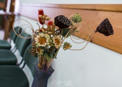 Fotografía instalaciones y funerarias 18_004 - by JCahué Photo