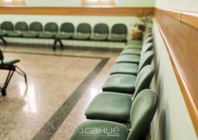Fotografía instalaciones y funerarias 18_005 - by JCahué Photo