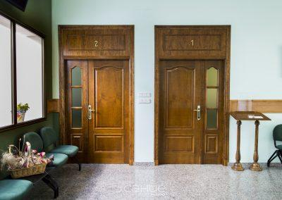 Fotografía instalaciones y funerarias 18_006 - by JCahué Photo