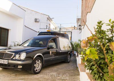 Fotografía instalaciones y funerarias 18_009 - by JCahué Photo