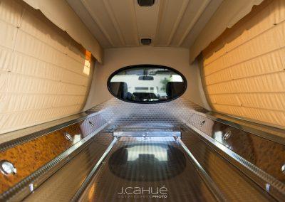 Fotografía instalaciones y funerarias 18_012 - by JCahué Photo