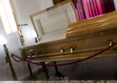 Fotografía instalaciones y funerarias 18_014 - by JCahué Photo