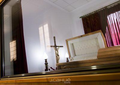 Fotografía instalaciones y funerarias 18_015 - by JCahué Photo