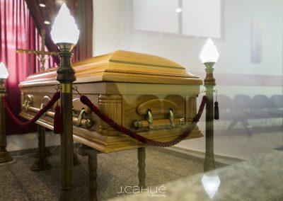 Fotografía instalaciones y funerarias 18_016 - by JCahué Photo