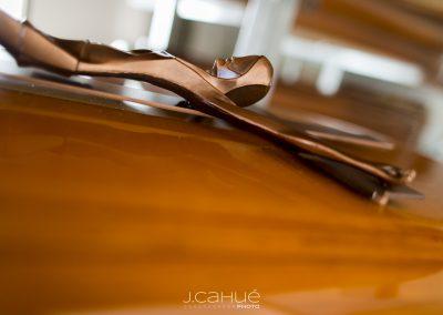 Fotografía instalaciones y funerarias 18_017 - by JCahué Photo
