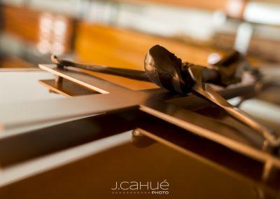 Fotografía instalaciones y funerarias 18_018 - by JCahué Photo