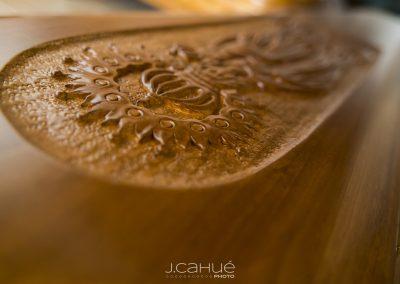 Fotografía instalaciones y funerarias 18_019 - by JCahué Photo