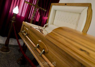 Fotografía instalaciones y funerarias 18_020 - by JCahué Photo