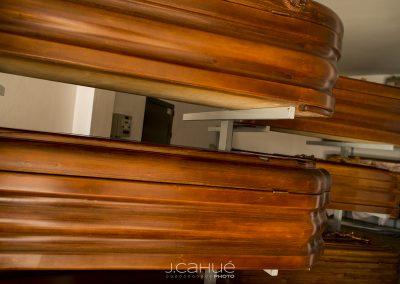 Fotografía instalaciones y funerarias 18_023 - by JCahué Photo