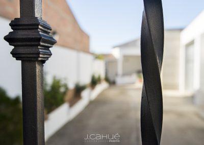 Fotografía instalaciones y funerarias 18_024 - by JCahué Photo