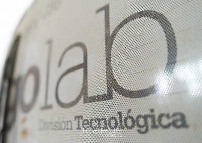 Fotografía instalaciones y laboratorio de ensayo 15_004 by - JCahué Photo