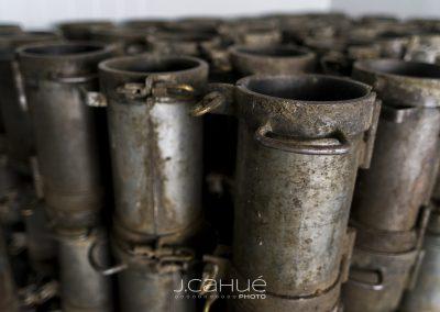 Fotografía instalaciones y laboratorio de ensayo 15_007 by - JCahué Photo