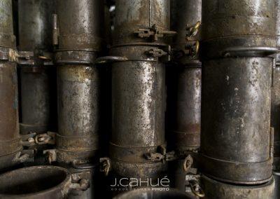 Fotografía instalaciones y laboratorio de ensayo 15_008 by - JCahué Photo