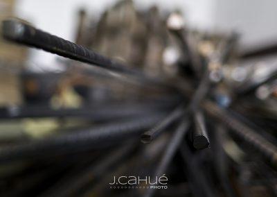 Fotografía instalaciones y laboratorio de ensayo 15_009 by - JCahué Photo