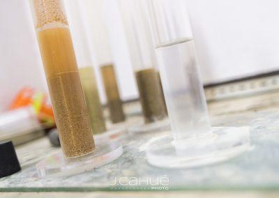 Fotografía instalaciones y laboratorio de ensayo 15_013 by - JCahué Photo