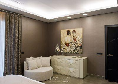 Fotografía viviendas,decoración y arquitectura 02_001 - by JCahué Photo