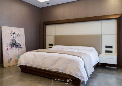 Fotografía viviendas,decoración y arquitectura 02_002 - by JCahué Photo