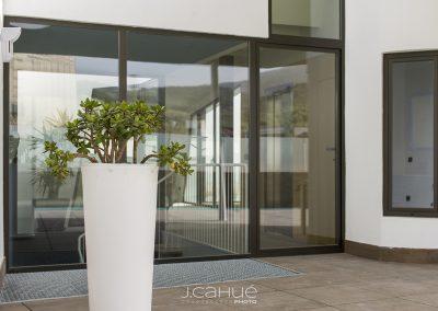 Fotografía viviendas,decoración y arquitectura 02_003 - by JCahué Photo