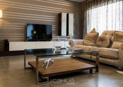 Fotografía viviendas,decoración y arquitectura 02_007 - by JCahué Photo