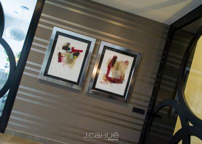 Fotografía viviendas,decoración y arquitectura 02_008 - by JCahué Photo