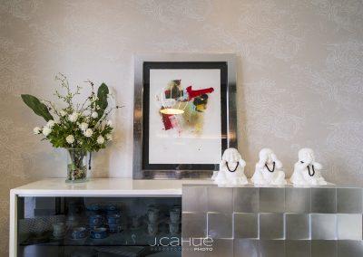 Fotografía viviendas,decoración y arquitectura 02_011 - by JCahué Photo