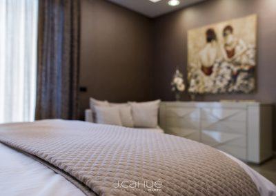 Fotografía viviendas,decoración y arquitectura 02_013 - by JCahué Photo