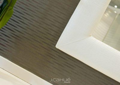 Fotografía viviendas,decoración y arquitectura 02_014 - by JCahué Photo