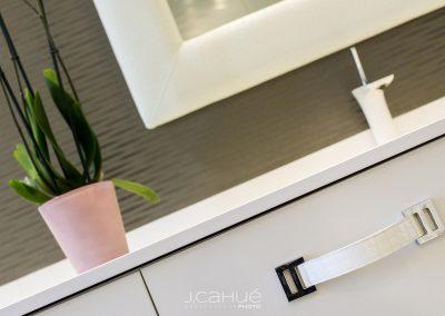 Fotografía viviendas,decoración y arquitectura 02_015 - by JCahué Photo
