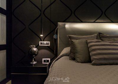Fotografía viviendas,decoración y arquitectura 02_016 - by JCahué Photo