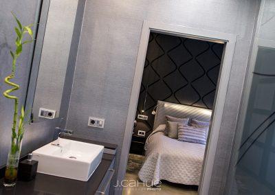Fotografía viviendas,decoración y arquitectura 02_017 - by JCahué Photo