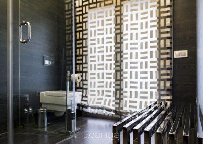Fotografía viviendas,decoración y arquitectura 02_018 - by JCahué Photo