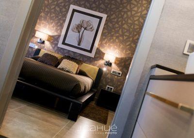 Fotografía viviendas,decoración y arquitectura 02_019 - by JCahué Photo