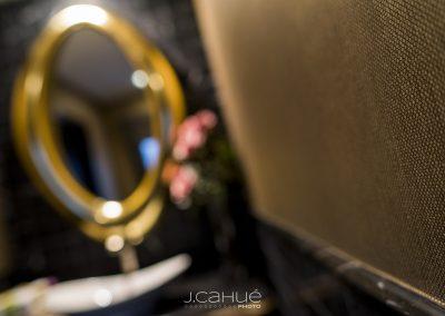 Fotografía viviendas,decoración y arquitectura 02_022 - by JCahué Photo