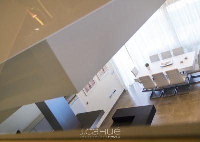 Fotografía viviendas,decoración y arquitectura 02_024 - by JCahué Photo