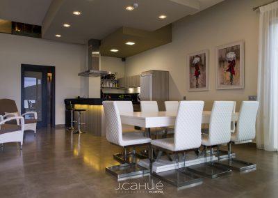 Fotografía viviendas,decoración y arquitectura 02_025 - by JCahué Photo