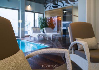 Fotografía viviendas,decoración y arquitectura 02_026 - by JCahué Photo