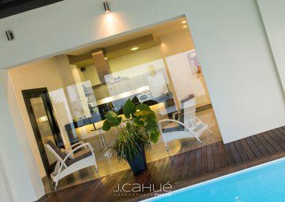 Fotografía viviendas,decoración y arquitectura 02_027 - by JCahué Photo