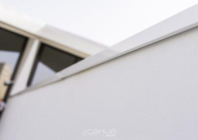 Fotografía viviendas,decoración y arquitectura 03_002 - by JCahué Photo