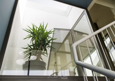Fotografía viviendas,decoración y arquitectura 03_003 - by JCahué Photo