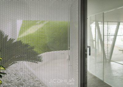 Fotografía viviendas,decoración y arquitectura 03_005 - by JCahué Photo