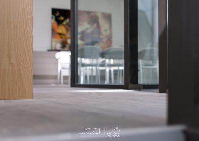 Fotografía viviendas,decoración y arquitectura 03_007 - by JCahué Photo