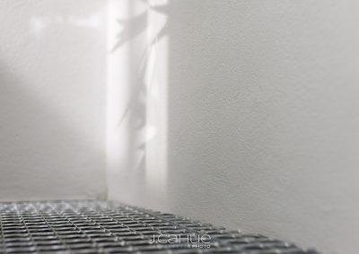 Fotografía viviendas,decoración y arquitectura 03_008 - by JCahué Photo