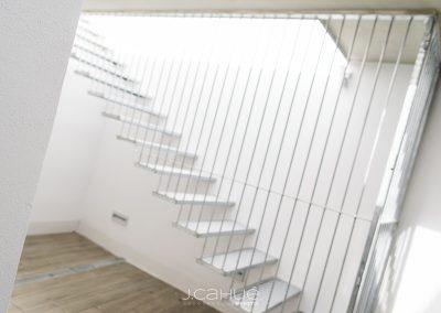 Fotografía viviendas,decoración y arquitectura 03_009 - by JCahué Photo