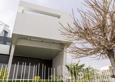 Fotografía viviendas,decoración y arquitectura 03_012 - by JCahué Photo
