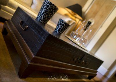 Fotografía viviendas,decoración y arquitectura 06_002 - by JCahué Photo