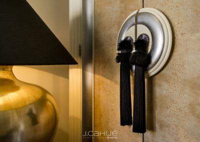 Fotografía viviendas,decoración y arquitectura 06_003 - by JCahué Photo