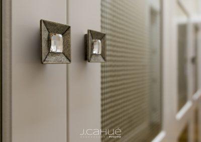 Fotografía viviendas,decoración y arquitectura 06_009 - by JCahué Photo